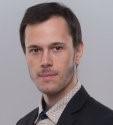 Quentin BOULANGER
